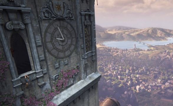 uncharted 4 a thief's end ps4 image5.JPG