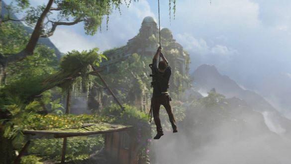 uncharted 4 a thief's end ps4 image3.JPG