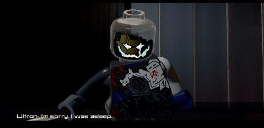 Lego Marvel Avengers ps4 image4.JPG