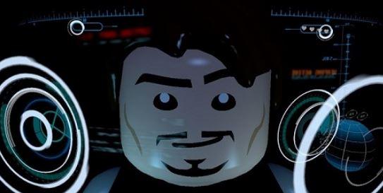 Lego Marvel Avengers ps4 image5.JPG