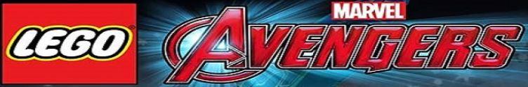 Lego Marvel Avengers ps4 image6.JPG