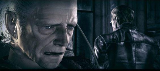 Resident Evil 5 ps4 image3.JPG