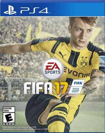 FIFA 17 ps4 image1.JPG