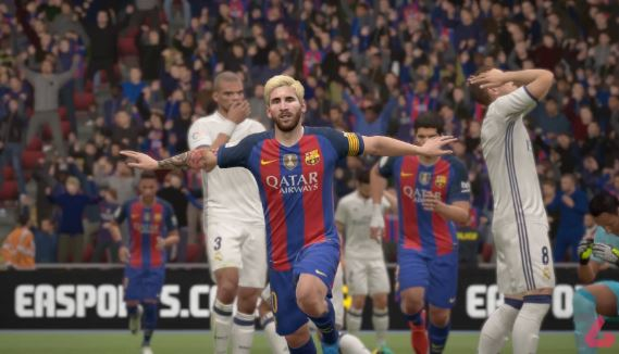 FIFA 17 ps4 image2.JPG