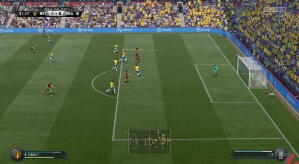 FIFA 17 ps4 image4.JPG