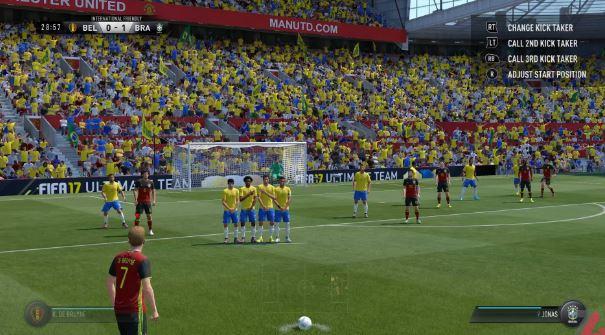 FIFA 17 ps4 image5.JPG