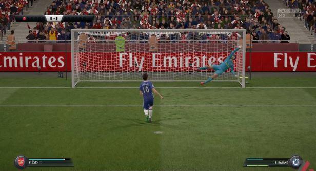 FIFA 17 ps4 image6.JPG