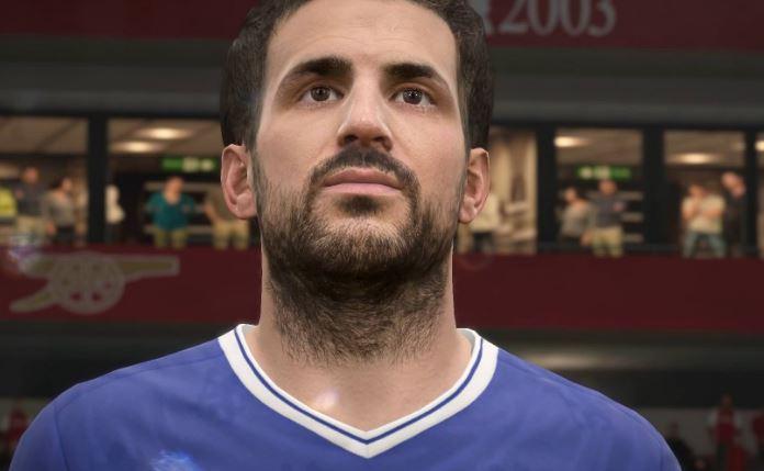 FIFA 17 ps4 image7.JPG