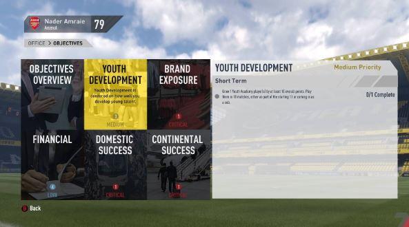 FIFA 17 ps4 image8.JPG