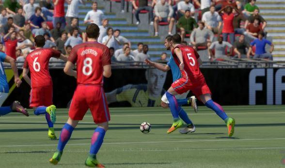 FIFA 17 ps4 image10.JPG