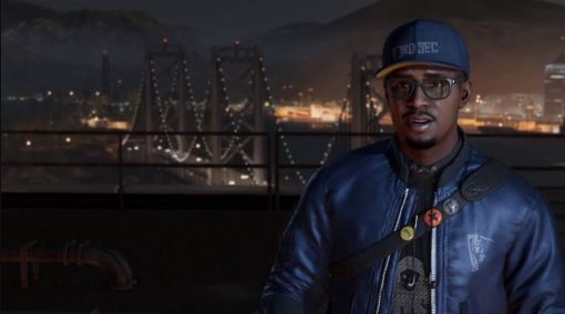 Watch Dogs 2 ps4 image4.JPG