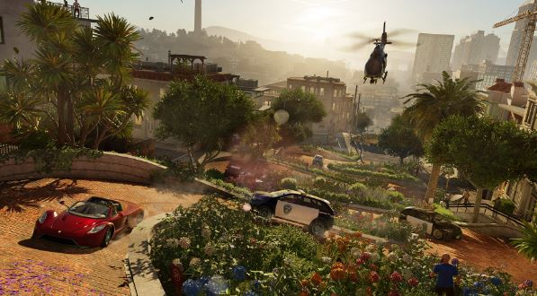 Watch Dogs 2 ps4 image5.JPG