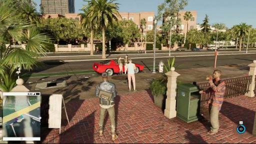 Watch Dogs 2 ps4 image6.JPG