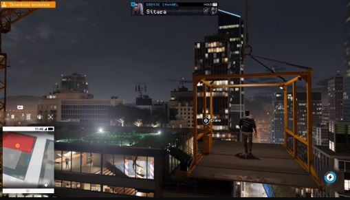 Watch Dogs 2 ps4 image7.JPG