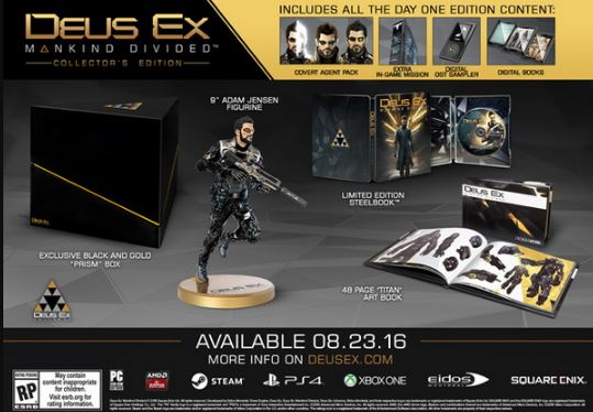 Deus Ex  Mankind Divided ps4 image3.JPG
