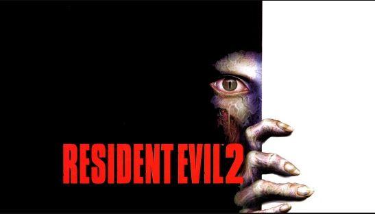 Resident Evil 4 ps4 image3.JPG