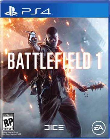 Battlefield 1 ps4 image1.JPG