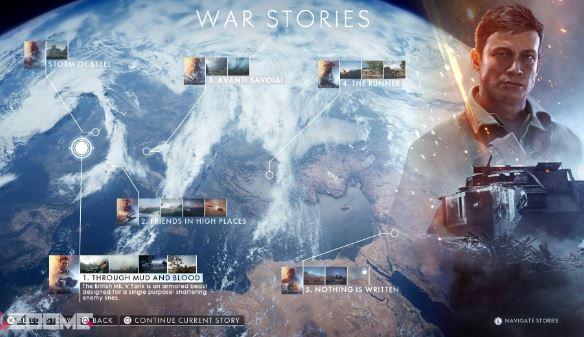Battlefield 1 ps4 image2.JPG