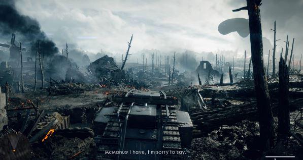 Battlefield 1 ps4 image3.JPG
