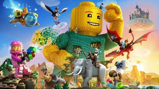 Lego Worlds ps4 image1.JPG