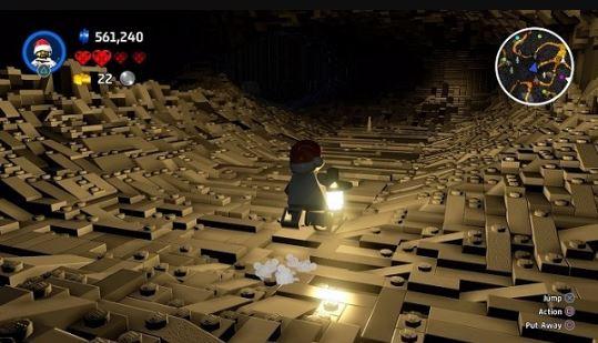 Lego Worlds ps4 image3.JPG