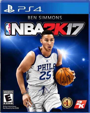 NBA 2k17 ps4 image1.JPG