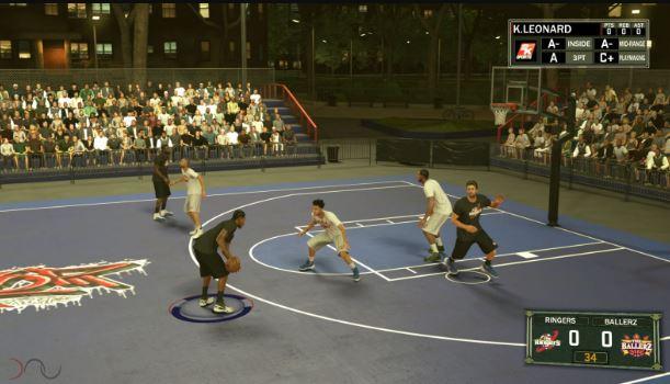 NBA 2k17 ps4 image2.JPG