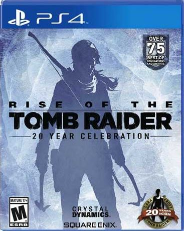 Rise of Tomb Raider ps4 image1.JPG