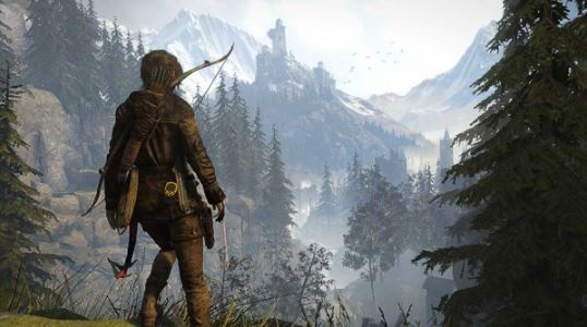 Rise of Tomb Raider ps4 image5.JPG
