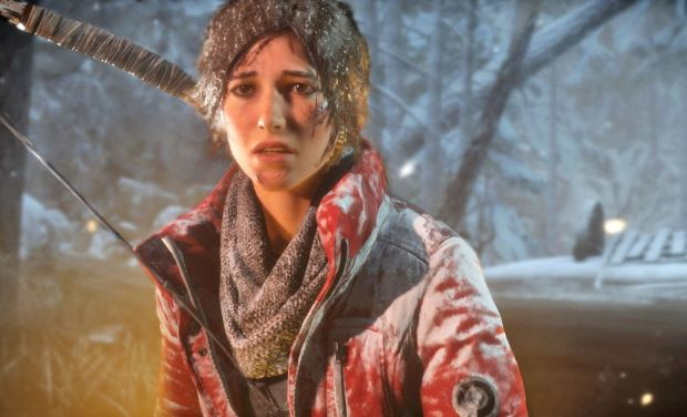 Rise of Tomb Raider ps4 image6.JPG