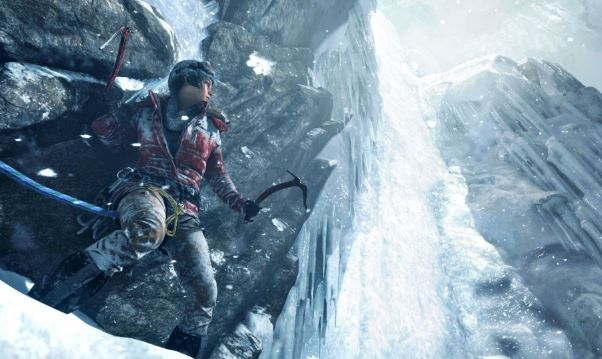 Rise of Tomb Raider ps4 image7.JPG