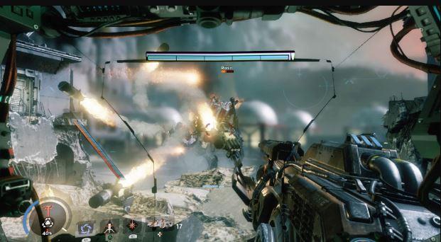Titanfall 2 ps4 image4.JPG