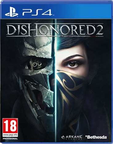 Dishonored 2 ps4 image1.JPG