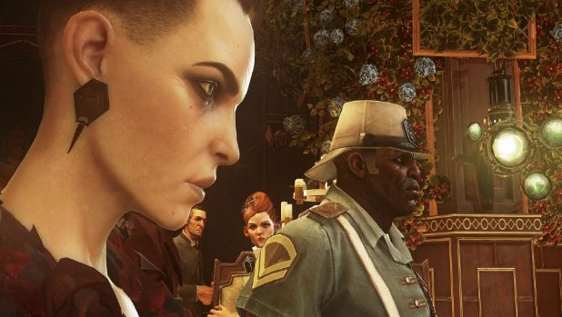 Dishonored 2 ps4 image3.JPG