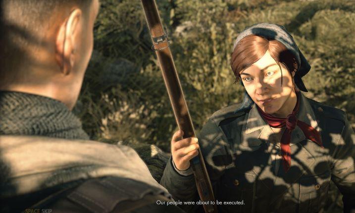 Sniper Elite 4 ps4 image2.JPG