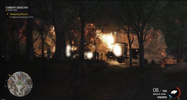 Sniper Elite 4 ps4 image3.JPG