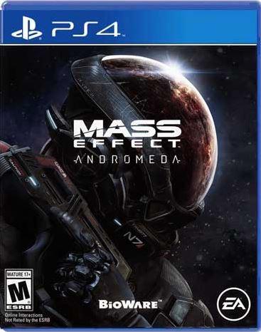 Mass Effect Andromeda ps4 image1.JPG