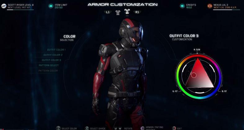 Mass Effect Andromeda ps4 image3.JPG