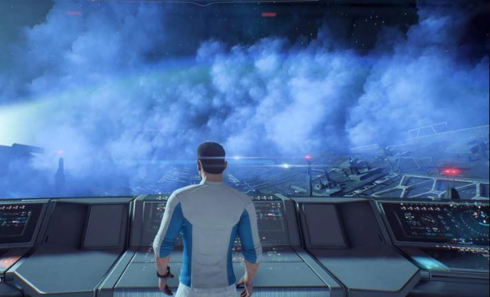 Mass Effect Andromeda ps4 image4.JPG