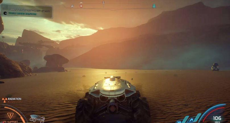 Mass Effect Andromeda ps4 image5.JPG