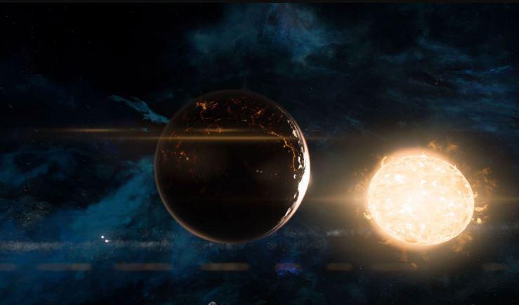Mass Effect Andromeda ps4 image6.JPG