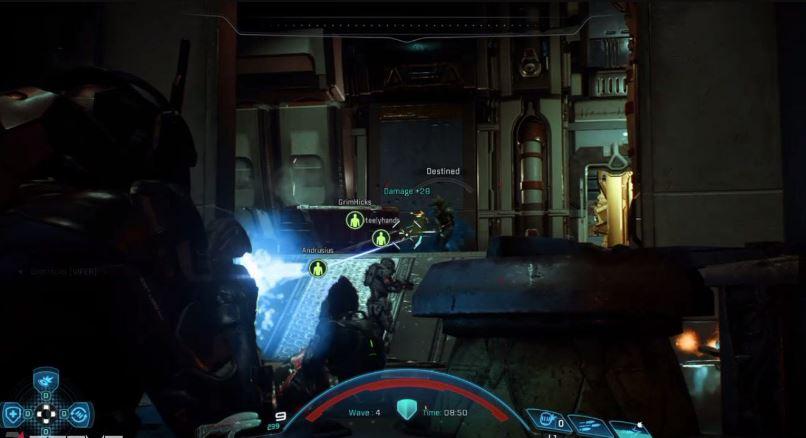 Mass Effect Andromeda ps4 image7.JPG