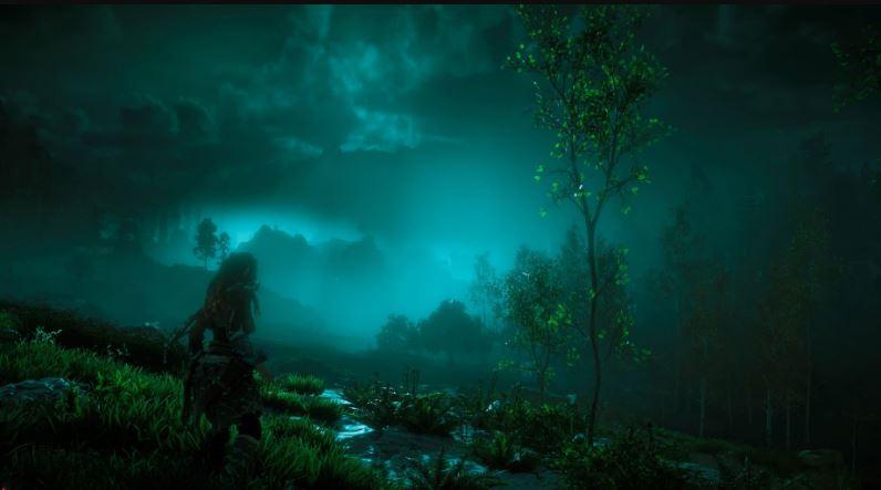 Horizon Zero Dawn ps4 image3.JPG