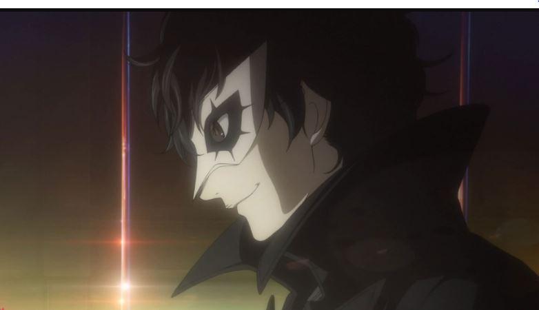 Persona 5 ps4 image2.JPG