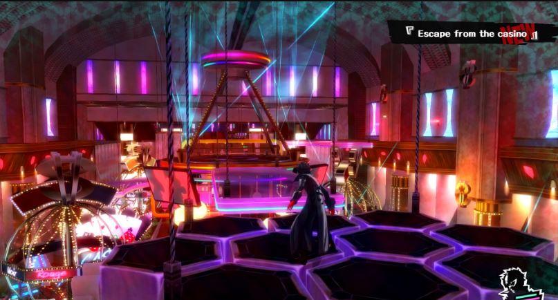 Persona 5 ps4 image6.JPG