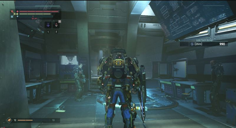 The Surge ps4 image2.JPG