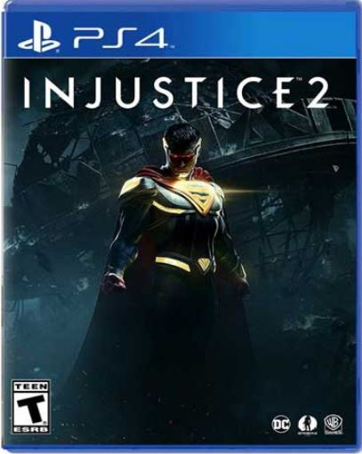 injustice 2 ps4 image1.JPG