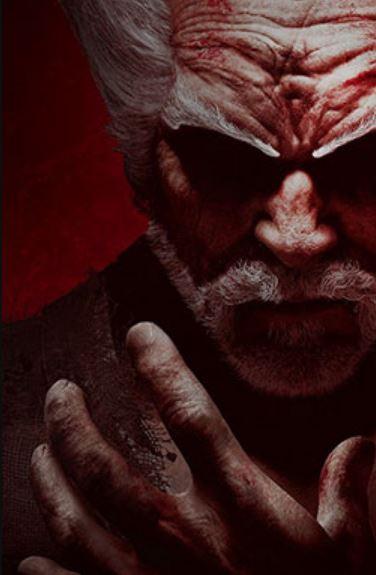 Tekken 7 ps4 image3.JPG