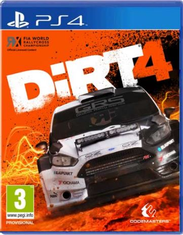 DiRT 4 ps4 image1.JPG