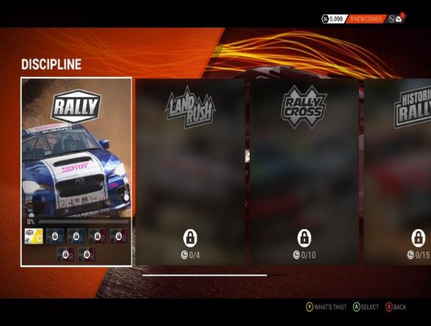 DiRT 4 ps4 image2.JPG